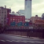 nyc1012_canalst