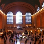 nyc1012_grandcentral