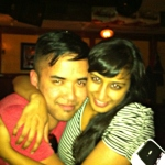 nyc1012_meandshweta2