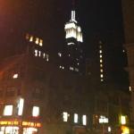 nyc1012_newyorkatnight2