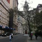 nyc1012_newyorkbuildings