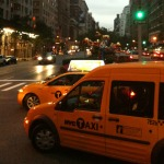 nyc1012_newyorktaxis2