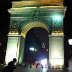 nyc1012_washingtonsquarepark