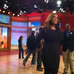 nyc1012_wendywilliams2