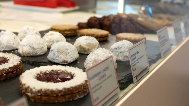 toutsweet_cookies