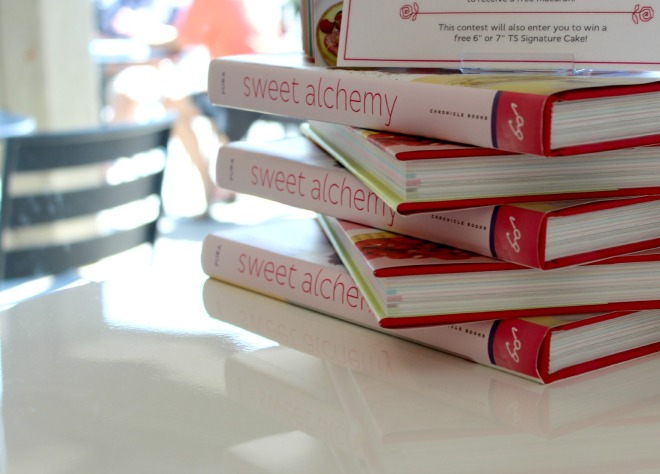 toutsweet_sweetalchemy