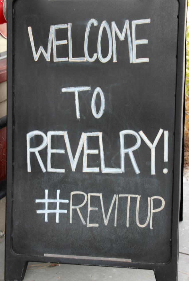 final_revelrysign